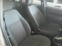 Fiesta 1.0 2003 - Zero de Entrada - Autobraga - 2003