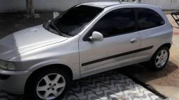 Venda - 2001