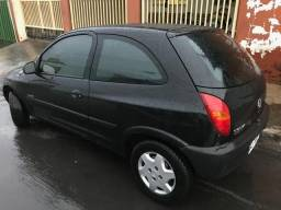 Celta 1.0 - 2005