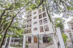 Cobertura à venda com 5 dormitórios em Floresta, Porto alegre cod:154426