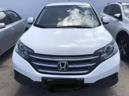 Honda Crv LX 2012 - 2012