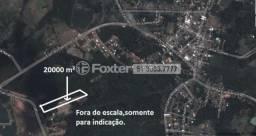 Terreno à venda em Centro, Nova santa rita cod:146861