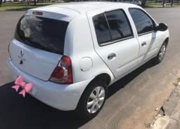 Vende se Renault Clio - 2014