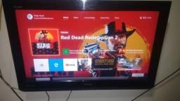 Xbox one nacional