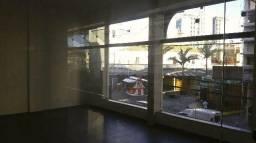 Salas comerciais para consultórios ou Escritórios
