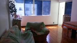 Apartamento 3 quartos com suíte - Barra