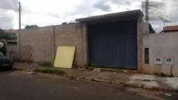 Terreno em Cosmópolis-SP, corredor de acesso p Limeira, A. Nogueira, Americana (TE0028)