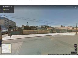 Lote Qne 02 Lotes 34/36/38/40
