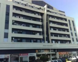 Escritório para alugar em Pitangueiras, Lauro de freitas cod:12