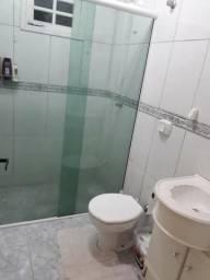 Venda Casa no Bairro Tabuleiro - Camboriú - SC