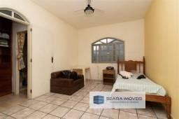 Apartamento de 4 quartos com 2 suítes em Alvorada