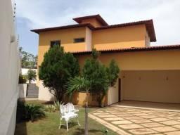 Casa Duplex no Calhau