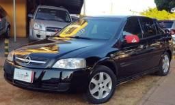 GM Astra 2.0 | Extremo estado de conservação!!! - 2008