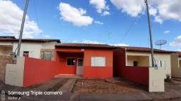 Casa 2 Quartos pronto para Morar - Próximo a Avenida do Pedregal