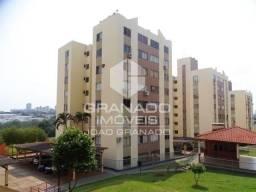 10875 - Vende-se apartamento com 02 quartos no Jd. Ipanema