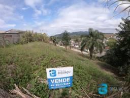 Terreno à venda em Tijuquinhas, Biguaçu cod:2724