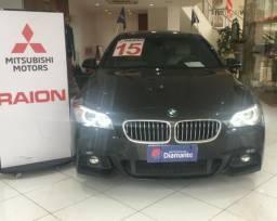 Bmw 528I M Sport 2015 32.000KM - 2015