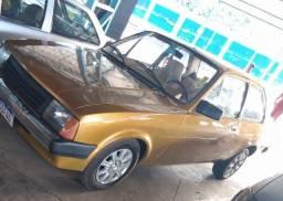 Chevette 83 - 1983
