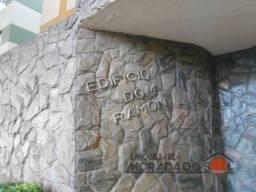 Apartamento para alugar com 2 dormitórios em Zona 07, Maringa cod:00971.739