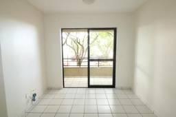 Apartamento para alugar com 2 dormitórios em Zona 07, Maringa cod:L80831