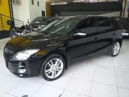 Hyundai I30 2.0 AUT. Completo - 2012