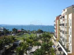 Apartamento à venda com 3 dormitórios em Jurerê internacional, Florianópolis cod:77542