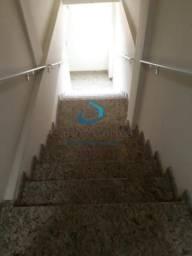 Apartamento para venda em itaboraí, santo expedito, 2 dormitórios, 1 banheiro, 1 vaga