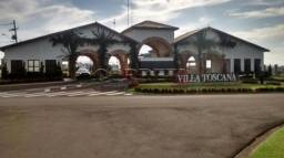 Terreno à venda em Ipora, Aracatuba cod:V99161