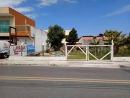 Terreno para alugar em Campeche, Florianópolis cod:75481