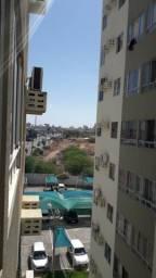 Apartamento mobiliado Cond. Carlos Wilson ao lado do Makro