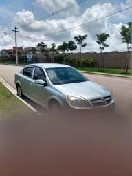 Carro em ótimo estado - 2009