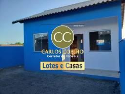 M Casa Linda no Condomínio Gravatá I em Unamar - Tamoios - Cabo Frio/RJ