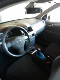 Vectra GT 2.0 2010 - 2010