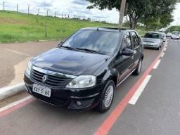 Renault Logan 1.0 2011 - 2011