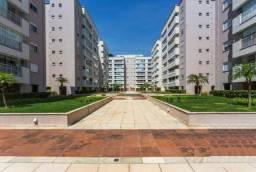 Oportunidade apartamento a venda