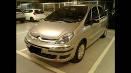 Xsara Picasso GLX 1.6 Flex Manual - 2010