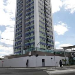 Apartamento com 3/4, Chateau Duvalier - Próximo Univasf