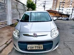 Fiat Palio 2013 1.0 Attractive - 2013