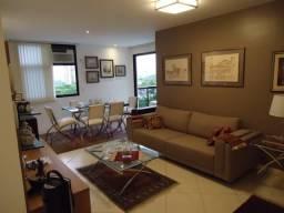 Apartamento na Barra da Tijuca - Condominio Mediterrâneo - 2 quartos , 1 suite