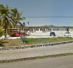 Vende-se dois terrenos na Ilha de Itaparica