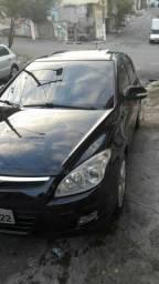 Hyundai I30 2010 - 2010