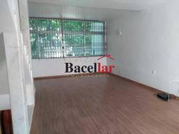 Casa à venda com 4 dormitórios em Tijuca, Rio de janeiro cod:TICA40113