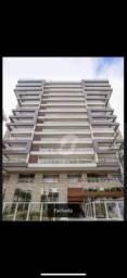 Apartamento Niteroi ( Ícarai )