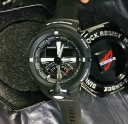 G-Shock GA 500
