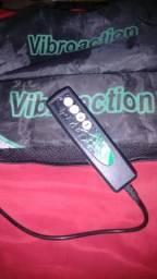 Cinta vibratória