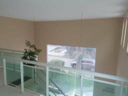 Casa Duplex no Condomínio Jardins da Serra
