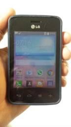 Celular LG L30 Sporty Android