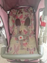 9d2e459172 Carrinhos e cadeirinhas para bebês e crianças no Rio Grande do Sul ...