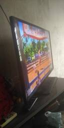 Tv LG.42 polegadas