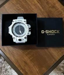 Vendo G- shock Branco